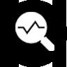 Displeje a úložiště dat